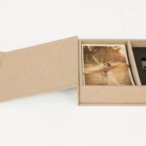 carcasa cu fotografii, fotografii printate, fotografii de nunta, amintiri nunta