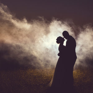 Sedinta Foto trash the dress, fotograf nunta Timișoara