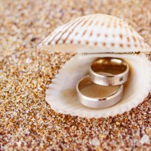 sedinta foto plaja, trash the dress plaja, fotograf profesionist romania, Fotograf romani, fotograf de nunta