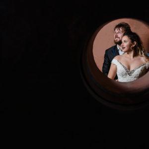 Ședință foto trash the dress , Fotografii trash the dress, fotografii dupa nunta, sedinta foto miri, fotograf profesionist timisoara