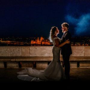 Sedinta Foto Budapesta, sedinta foto trash the dress, fotograf nunta, fotograf profesionist, servicii foto-video