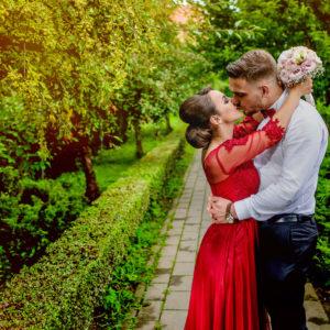 Fotografie Logodna, Sedinta Foto Save the date, Fotograf Timisoara, sedinta foto Timișoara