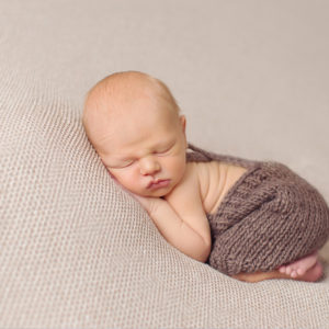 Fotografie bebeluși, ședință foto newborn, fotografii newborn, fotograf sedinte foto, sedinta foto timisoara, fotogafii copii, fotografii de nou nascuti