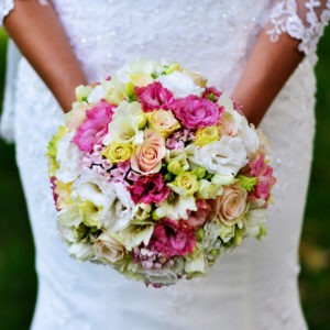 Fotograf timisoara, fotograf de nunta, fotograf profesionist nunta, nunti, fotografii de nunta, poze nunta, albume de nunta
