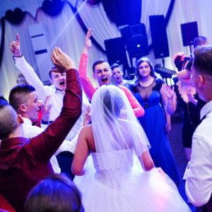 fotograf nunti, foto-video nunta, servicii foto video, foto video timisoara, galerie foto nunta,