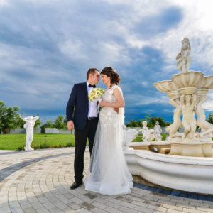 Paul Mos - Fotograf profesionist nunta, Fotografi romani, fotograf nunta romania,