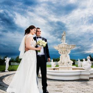 Fotograf nunta, Roco Izvin, foto-video, servicii foto nunta, studio foto, fotograf nunti