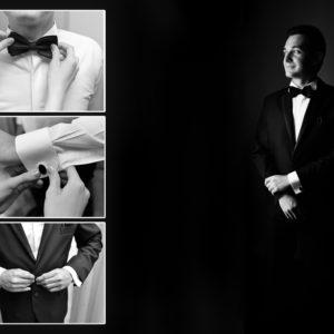 Fotografie nuntă - Fotograf nunta Timisoara , Servicii Foto Video Nunta, Fotograf profesionist nunta, fotograf eveniment