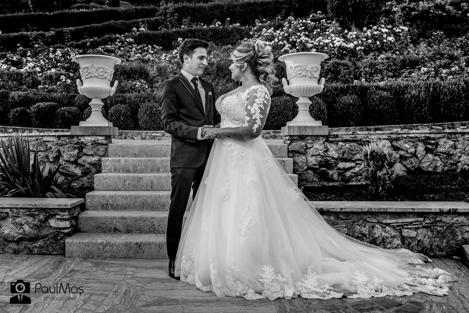 Love garden, gradina flori, nunta, fotografii dupa nunta, Fotografii I Giardini di Zoe,