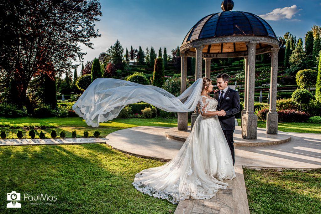 Trash-the-dress-Gradinile-Banpotoc-Fotograf-nunta-I-Giardini-di-Zoe-Paul-Mos-Fotograf (10)