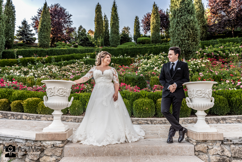 Villa Vinci - I Giardini di Zoe din satul Banpotoc, vara sedinta foto, nunta, mire, mireasa, fotograf de nunta, fotograf profesionist, Paul Mos,