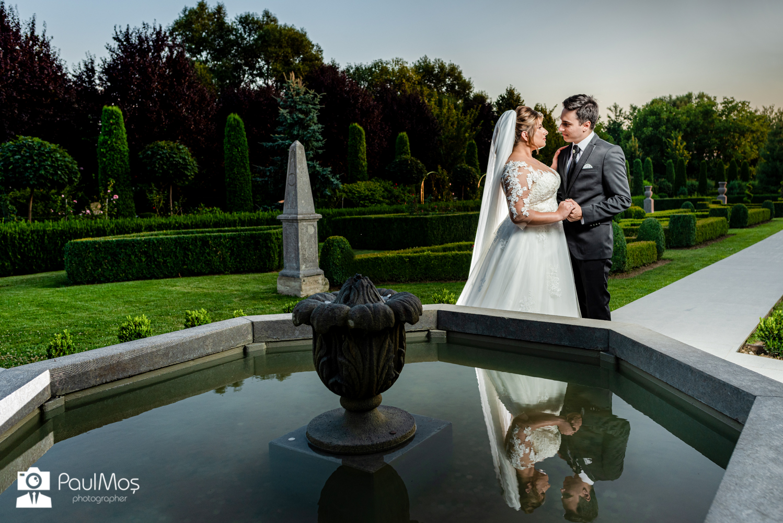 Seinta Foto, Trash the dress, Love the dress, Paul Mos Fotograf, I Giardini di Zoe,